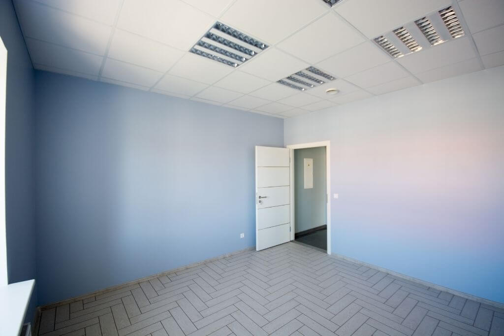 commercial painting companies Boston MA